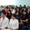 Привредна делегација из Кине у Јагодини обишла Индустријску зону и туристички комплекс