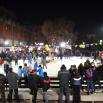Отворена нова сезона клизања у Јагодини