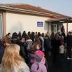 Село Драгоцвет добило нову осмогодишњу школу са условима на Европском нивоу