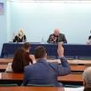 Одржана трећа седница Скупштине града Јагодине