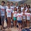 Пливачи освојили 17 медаља