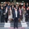 ДЕМОКРАТСКА СТРАНКА СРБИЈЕ ЧЕТВРТА ПРЕДАЛА ЛИСТУ ЗА ЛОКАЛНЕ ИЗБОРЕ