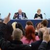 Одржана 14. седница Скупштине града Јагодине
