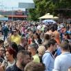 Јагодину посетило 15.000 људи у једном дану