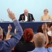 Одржана 28. седница Скупштине града Јагодине