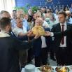 У Скупштини гарада Јагодине обележена градска слава Петровдан