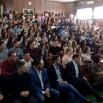 Драган Марковић Палма и ове године наградио студенте Факултета педагошких наука