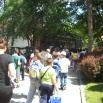 Бројне организоване групе у посети Јагодини