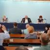 Одржана девета седница Скупштине града Јагодине