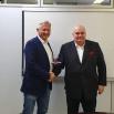 Аустријски SCHIEBEL у марту почиње изградњу фабрике у Јагодини