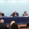 Одржана 17.седница Скупштине града Јагодине