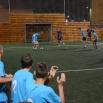 Отворен спортско рекреативни комплекс у Рибару