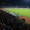У недељу 20.октобра у оквиру 9.кола Јелен Супер лиге у Јагодину долази Партизан