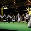 """Следеће суботе на Летњој сцени концерт Друштва за културу """"Каблови"""""""