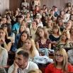Пријава за студијско путовање у Беч у организацији града Јагодина