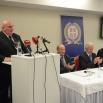 У Јагодини одржана редовна седница Скупштине генерала и адмирал Србије у пензији