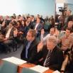 Одборници Скупштине града Јагодина једногласно о свих једанаест тачака дневног реда