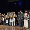 Додељене награде на 48.фестивалу  Дани комедије