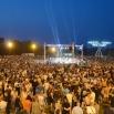 У четвртак 7.јула у Кончареву традиционални међународни кик бокс спектакл