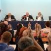 Одржана десета седница Скупштине града Јагодине