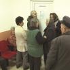 Здравствену амбуланту добило и село Мајур