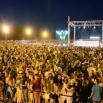 У петак 7.јула у Кончареву од 21 час јубиларни, 20. међународни кик бокс спектакл