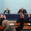 Одржана шеста седница Скупштине града Јагодине