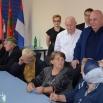 На пријему грађана више од 1500 грађана разговарало је са председником Скупштине града Јагодине