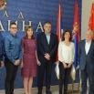 Потписан уговор о изради пројекта за хидрогеолошка истраживања на територији  Јагодине
