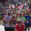 9.априла први градски маратон у Јагодини