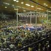 У  спортској хали у Јагодини одржан 22. Међународни кик бокс спектакл