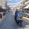 У организацији града Јагодине у Грчку стигло 600 чланова делегације