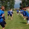 Фудбалери Јагодине бележе сјајне резултате на припремама у Бугарској. Три провере, три победе