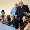 На пријему грађана више од 2100 грађана разговарало је са председником Скупштине града Јагодине