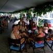 Бесплатно летовање јагодинских матураната у Паралији уз одличан смештај, укусне оброке и савршен провод