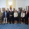Одржан састанак делегације Јагодине са државном секретарком Министарства унутрашњих послова Грчке
