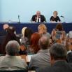 Одржана 11. седница Скупштине града Јагодине