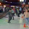 Завршено такмичење на јагодинском клизалишту