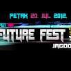Фестивал електронске музике