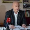 Изјава градоначелника Јагодина Ратка Стевановића
