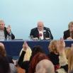 Одржана 25.седница Скупштине града Јагодина