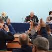 Одржана седница Скупштине града Јагодина
