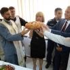 У Скупштини града прослављена градска слава Петровдан