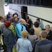 Организован превоз грађана Јагодине до клиника у Београду
