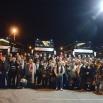 У организацији Скупштине града Јагодине у Беч отпутовало 400 пољопривредника