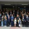 Одржана свечана седница поводом 17.октобра, Дана ослобођења Јагодине од фашизма