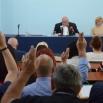 Одржана 18.седница Скупштине града Јагодине