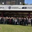 Здравствени радници из Јагодине и других градове Србије посетили чувену АКХ клинику у Бечу