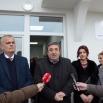 Отоврена здравствена амбуланта у Шуљковцу