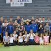 Јагодински џудисти остварили значајан успех на Међународном турниру